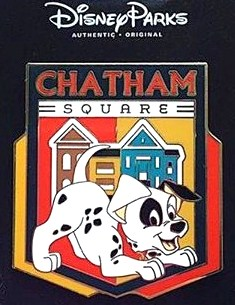 chatham - Copy
