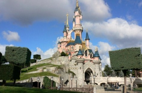 disneyland paris (2)