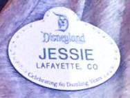 jessie (2)