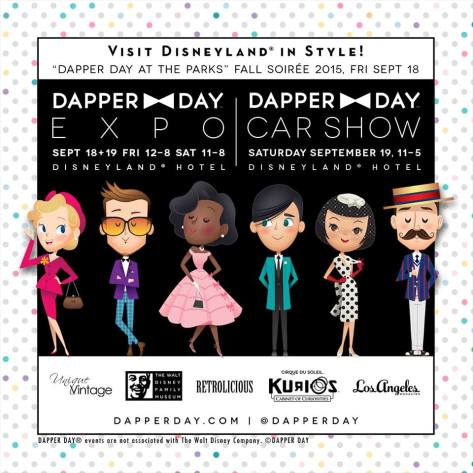 dapper day DL (2)