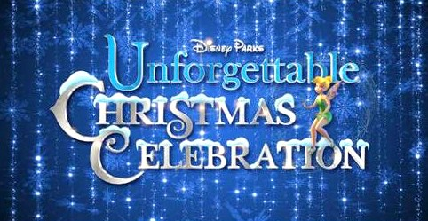 2015 Unforgettable Christmas Celebration