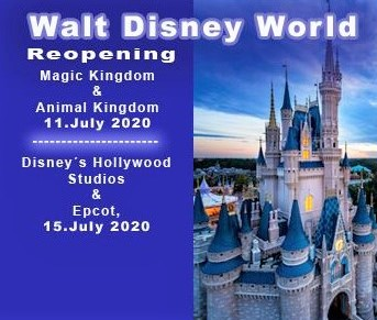 Reopening disney world1