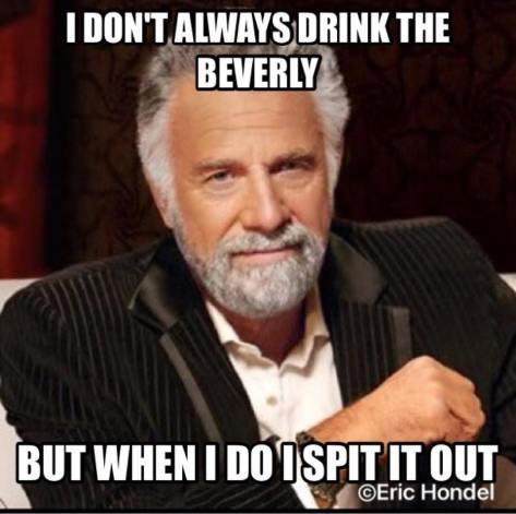 beverly (2)