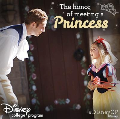 CP Meeting a princess (2)