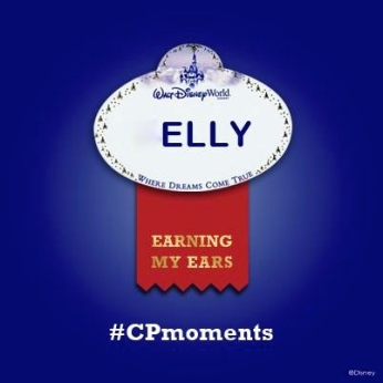 CP Moment Earning My Ears (2)
