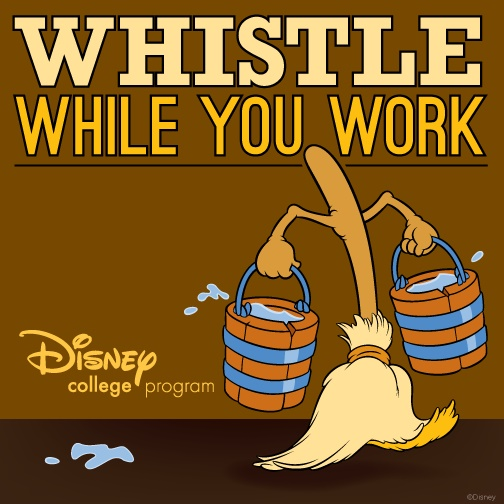 CP Moment Whistle While You Work (2)