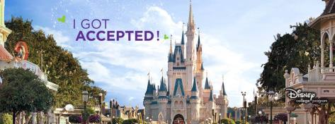 accepted1