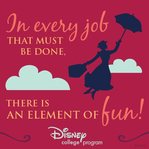 Cp Moment Mary Poppins (2)