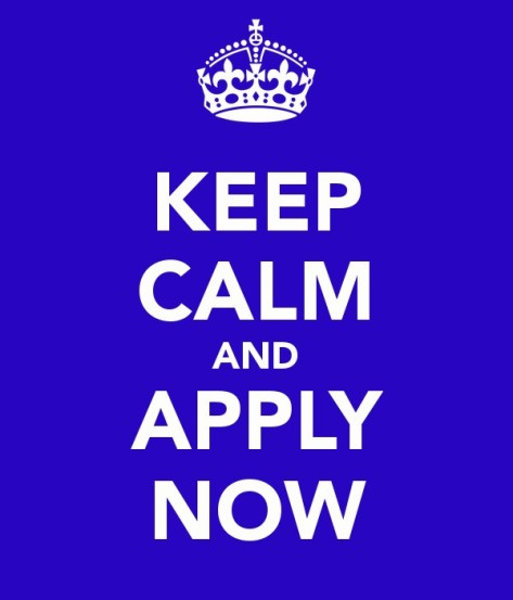 keep calm and apply (2)