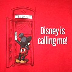 mickey-mouse-calling