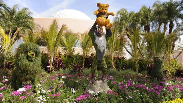 flower-and-garden-topiaries-gallery03