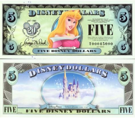 disney dollars2