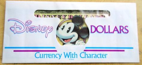 disney dollars3.jpg