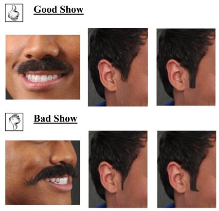 dlook_mustache1