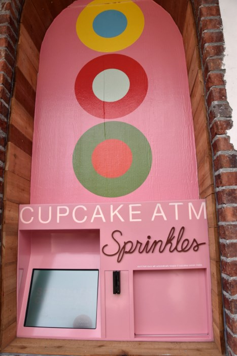 sprinkles00