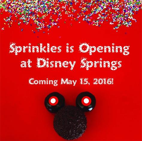 sprinkles5.jpg