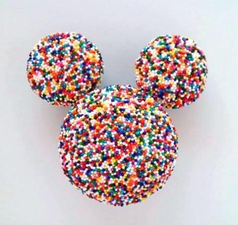 sprinkles6