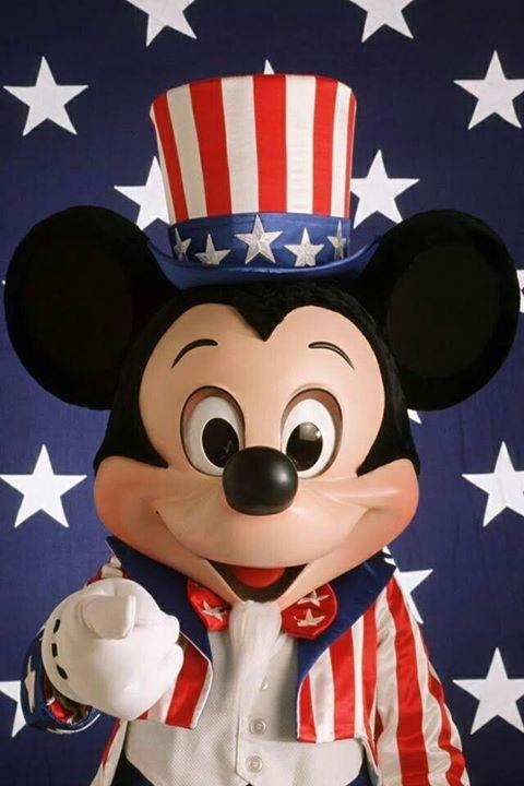 mickey-vote