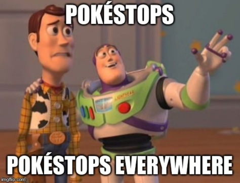 poke4