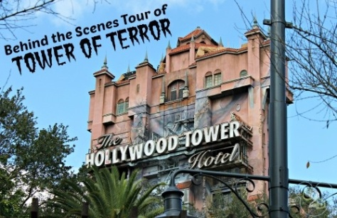Behind-the-Scenes-of-Tower-of-Terror