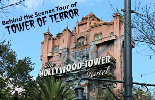 Behind-the-Scenes-of-Tower-of-Terror