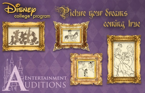 character auditions (2)