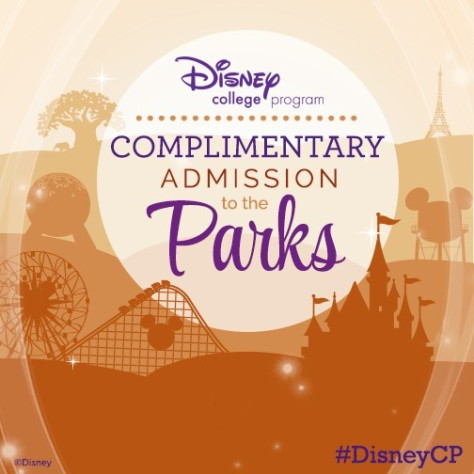 CP Moment Free Admission (2)