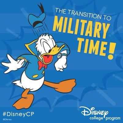 CP Moment Military Time (2)