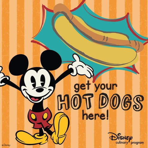 hot dogs (2)