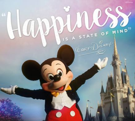 mickey-mouse-happiness