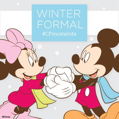 winterformal
