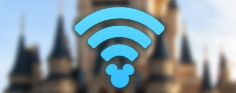 wifi-magic-kingdom
