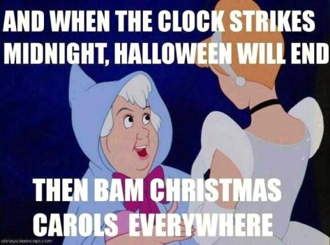 christmas halloween.jpg