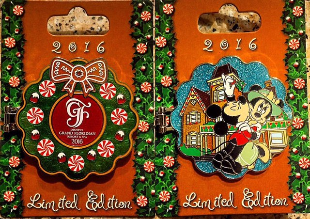 grand-floridian-resort-gingerbread-house-2016-pin
