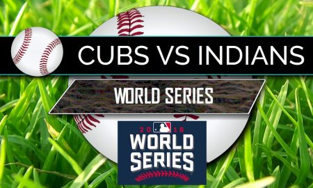 world-series-2016-schedule-time-channels-mlb-playoff-schedule-cubs-indians-4-450x270