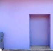 purple-wall3