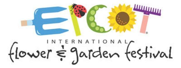 logo_epcot_international_flower_and_garden_festival