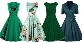 dresses (2)