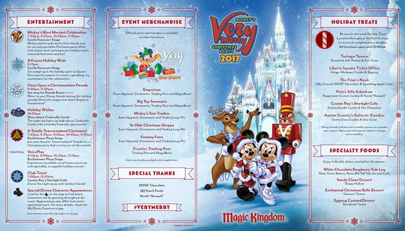 mickeys-very-merry-christmas-party-map1