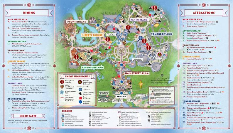 mickeys-very-merry-christmas-party-map2