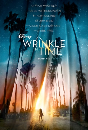 Upcoming Disney Movies Release Schedule 2017 2019 Elly And