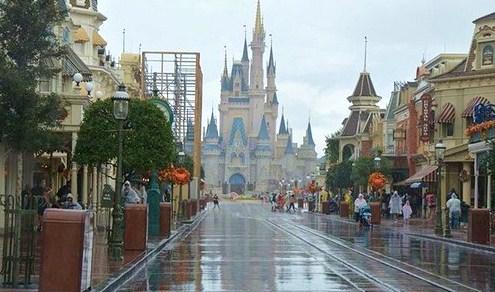 castle Irma