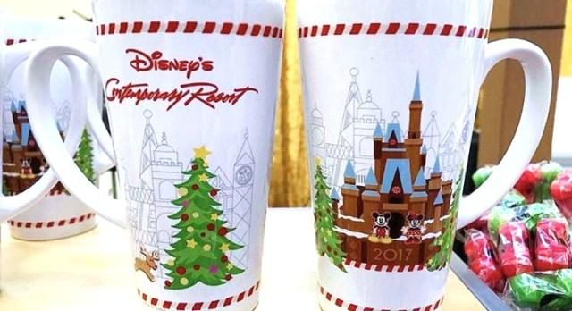 comtemp mug