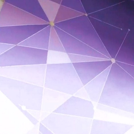 purple wall1
