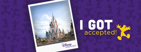 wdw1 accepted