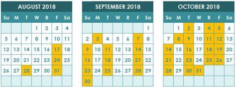 MNSSHP2018-calendar