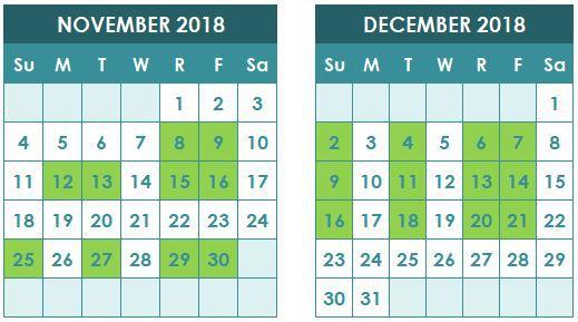 MVMCP2018-calendar
