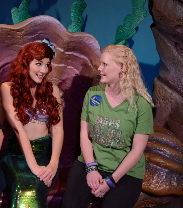 PhotoPass_Visiting_MK_408228317565