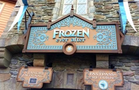 frozen1 (2)