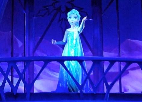 frozen6 (2)